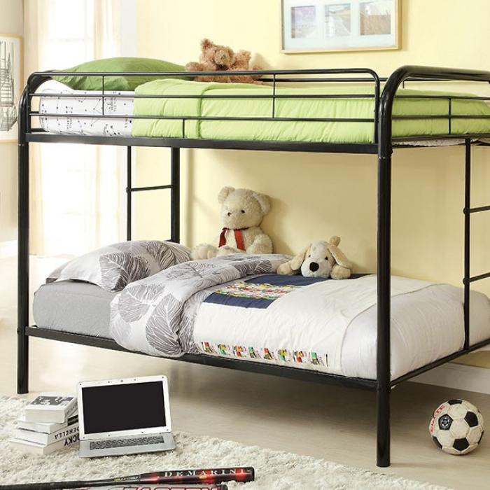 Metal Twin Bunk,SPECIAL